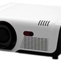 Ультра короткофокусный проектор PRoTeach PLW 300