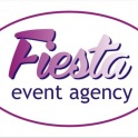 Fiesta-event agency