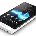 Продам смартфон Sony xperia Sola