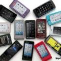 сотовые телефоны оптом и в розницу
