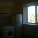 Срочно продам 1-ком. квартиру в Темиртау