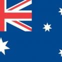 Иммиграция в Австралию, Мексику, Новую Зеландию