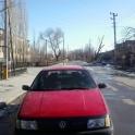 Продаю  Volkswagen Пассат