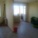 Срочно продам квартиру в Темиртау