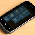 продаю сот.телефон nokia lumia 610 - 20000тг
