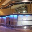 мебель для баров и рестаронов