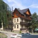 Гостиница  Старая Вена - Трускавец