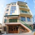 Отель Ре Вита - Трускавец