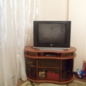 Продажа телевизора с тумбой