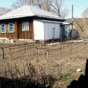 Продам земельный участок площадью 56 соток с жилым домом