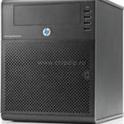 продам Сервер HP 658553-421 MicroServer