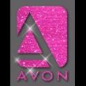 AVON-косметика и парфюмерия