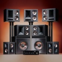 акустическая система, акустика