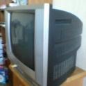 срочно телевизор недорого