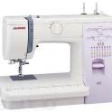 Ремонт стиральных, швейных машин