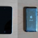 продам Ipod touch 4 32 gb.