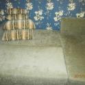 Продам диван-тахта, цвет зеленый, отличное состояние. Прилагаються 4 подушки
