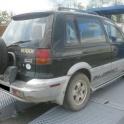 породам                     Mitsubishi RVR