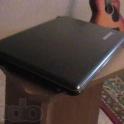 Продаю ноутбук Lenovo y560, фотография 1