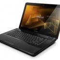 Продаю ноутбук Lenovo y560, фотография 4