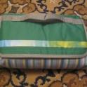 продам сумку -плед для пикника
