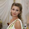 Яркая, Веселая Тамада-ведущая Ольга