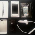 для продажи.unlocked iphone 5.samsung galaxy blackbery z10