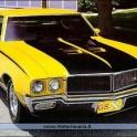 запчасти BUICK Roadmaster Century Skylark LeSabre Riviera LaCrosse Regal Park Avenue
