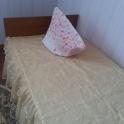 Сдам деревянные домики в курорте Боровое