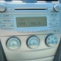 Toyota Camry 40, фотография 2