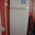 Холодильник Nord ищет хозяев!