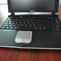 toshiba portege r500 12 дюймов,wi-fi