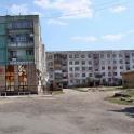 продам квартиру, Боровое