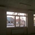 Установка кондиционера в Алматы недорого, фотография 3