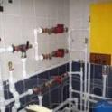 Сантехник уст ст.машин,душ.кабин,гребенка,пресс по металопластику., фотография 3