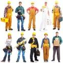 ремонтируем , строим . все виды отделочныхи сварочных работ .ремонт крыш и другое .