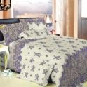 постельное белье в Кызылорде от 6000 тенге