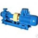 Консольный насос К65-50-125