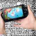 Продаётся игровая приставка SONY PS Vita +3 игры к ней