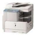 Продам принтер/сканер/копир