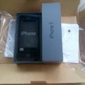 Новый Apple IPhone 5 64GB и Samsung Galaxy SIV разблокирована