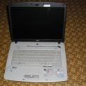Продам Ноутбук  Acer 5710 G/