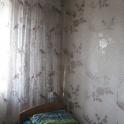 Срочно продам общежития, Г.Иляева 7, фотография 2