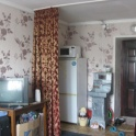 Срочно продам общежития, Г.Иляева 7, фотография 4