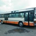 Продам Автобус Setra, фотография 1