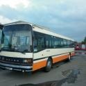 Продам Автобус Setra, фотография 2