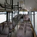 Продам Автобус Setra, фотография 5