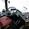 Продам Автобус Setra, фотография 7
