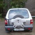 продаю автомобиль, фотография 4