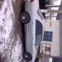 продам автомобиль марки митсубиши, фотография 3